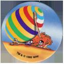 World POG Federation (WPF) > BonBon Buddies > Small Easter Egg / POG Jellies W1.