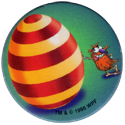 World POG Federation (WPF) > BonBon Buddies > Small Easter Egg / POG Jellies W2.