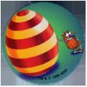 World POG Federation (WPF) > BonBon Buddies > Small Easter Egg / POG Jellies W2.