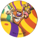 World POG Federation (WPF) > BonBon Buddies > Small Easter Egg / POG Jellies W4.