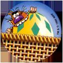 World POG Federation (WPF) > BonBon Buddies > Medium Easter Egg 01.