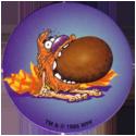 World POG Federation (WPF) > BonBon Buddies > Medium Easter Egg 02.