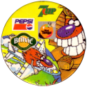World POG Federation (WPF) > Britvic The World Tour Britvic.