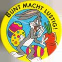 World POG Federation (WPF) > Bugs Bunny´s Hasenstarke POG 09-Bunt-Macht-Lustig!.