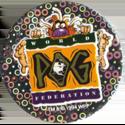 World POG Federation (WPF) > C&A > Body Guard 11.
