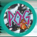 World POG Federation (WPF) > C&A > Body Guard 12.