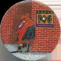 World POG Federation (WPF) > C&A > Body Guard 19.