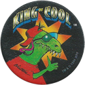 World POG Federation (WPF) > C&A > Kid's World 01-King-of-Cool.