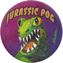World POG Federation (WPF) > C&A > Kid's World 02-Jurassic-POG.