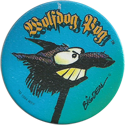 World POG Federation (WPF) > C&A > Kid's World 03-Wolfdog-Bog.