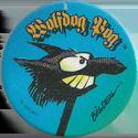 World POG Federation (WPF) > C&A > Kid's World 03-Wolfdog-Bog.
