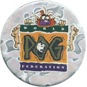World POG Federation (WPF) > C&A > Kid's World 11-(2).