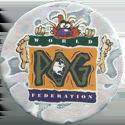 World POG Federation (WPF) > C&A > Kid's World 11-(2).