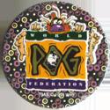 World POG Federation (WPF) > C&A > Kid's World 11.