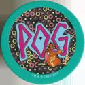 World POG Federation (WPF) > C&A > Kid's World 12.