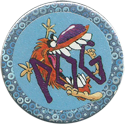 World POG Federation (WPF) > C&A > Kid's World 14-(2).