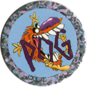 World POG Federation (WPF) > C&A > Kid's World 14.