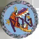 World POG Federation (WPF) > C&A > Kid's World 14.