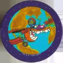 World POG Federation (WPF) > C&A > Kid's World 17.
