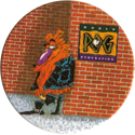World POG Federation (WPF) > C&A > Kid's World 19.
