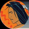 World POG Federation (WPF) > C&A > Pocahontas 04-Kocoum.