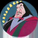 World POG Federation (WPF) > C&A > Pocahontas 05-Governor-Ratcliffe.