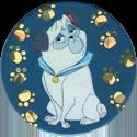 World POG Federation (WPF) > C&A > Pocahontas 09-Percy.