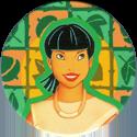 World POG Federation (WPF) > C&A > Pocahontas 10-Nakoma.