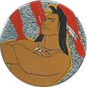 World POG Federation (WPF) > C&A > Pocahontas 13-Kocoum-(2).