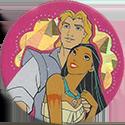 World POG Federation (WPF) > C&A > Pocahontas 14-John-Smith-&-Pocahontas-(2).