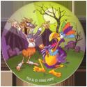 World POG Federation (WPF) > Cadbury 07.