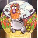 World POG Federation (WPF) > Cadbury 13.