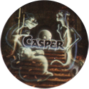 World POG Federation (WPF) > Canada Games > Casper 01.