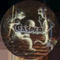 World POG Federation (WPF) > Canada Games > Casper 01.