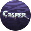 World POG Federation (WPF) > Canada Games > Casper 23.