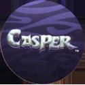 World POG Federation (WPF) > Canada Games > Casper 23.