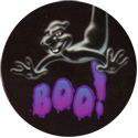World POG Federation (WPF) > Canada Games > Casper 25.