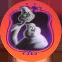 World POG Federation (WPF) > Canada Games > Casper 29.