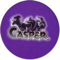 World POG Federation (WPF) > Canada Games > Casper 32.