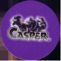 World POG Federation (WPF) > Canada Games > Casper 32.