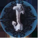 World POG Federation (WPF) > Canada Games > Casper 36.