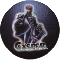 World POG Federation (WPF) > Canada Games > Casper 40.