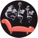 World POG Federation (WPF) > Canada Games > Casper 61.
