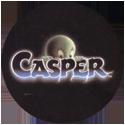 World POG Federation (WPF) > Canada Games > Casper 70.