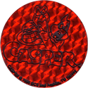 World POG Federation (WPF) > Canada Games > Casper Kinis Red-08.