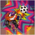 World POG Federation (WPF) > Canada Games > Coca Cola Sports Collection 04.