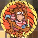 World POG Federation (WPF) > Canada Games > Ficello 01.