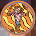World POG Federation (WPF) > Canada Games > Ficello 02.