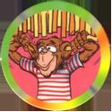 World POG Federation (WPF) > Canada Games > Ficello 22.