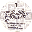 World POG Federation (WPF) > Canada Games > Ficello Back.